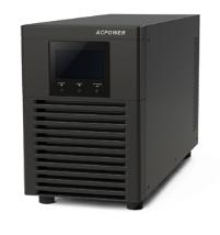 艾普斯小功率高频UPS ASU系列