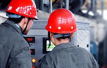 皮尔磁:GB/T 16855.1—确定安全功能及所需性能等级