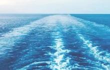 再进一步!国内首艘新能源纯电动船正式服役