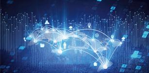 供应链管理:在两难中平衡