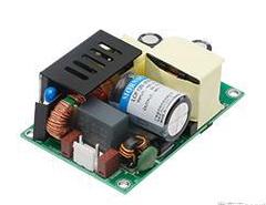 金升阳超高功率密度AC/DC电源 - 120-350W LOF系列最新上市