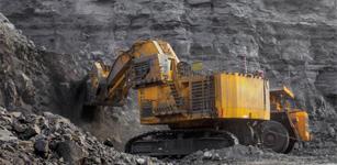 煤矿主通风机 变频调速技术的研究与实践