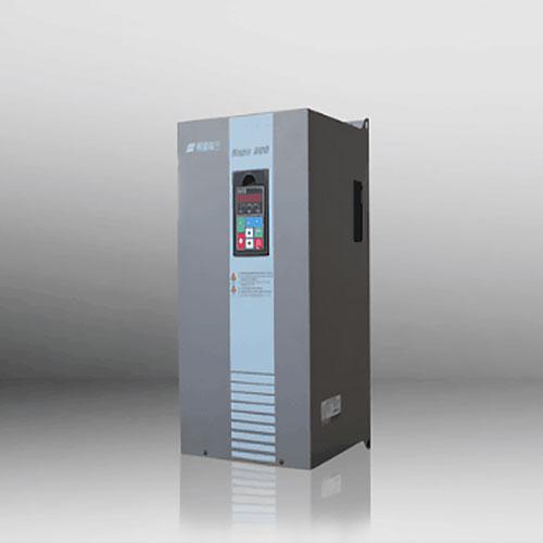 HOPE800高性能矢量控制变频器
