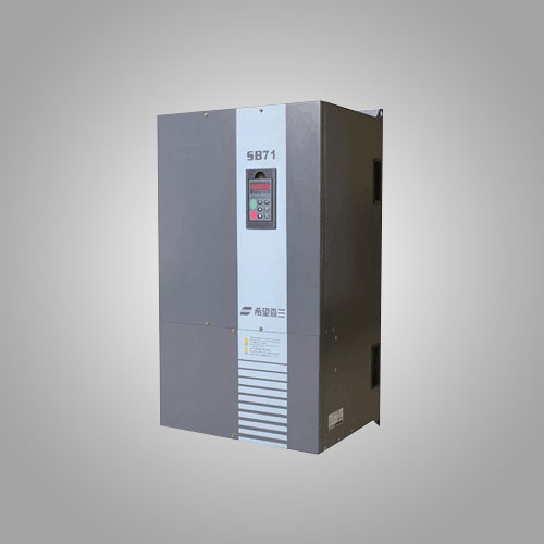 SB71系列防尘变频器