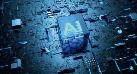 工业 AI 有哪些障碍需要突破?