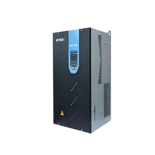 HOPE510系列高性能矢量控制变频器