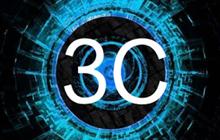 在线式紫外激光打标机在3C行业的应用优势
