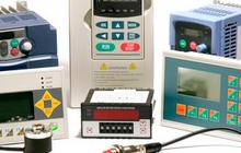 雷诺尔RNB1000变频器在塑料吹膜上的解决方案