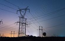 10KV电网6KV电机变频使用的弊端分析