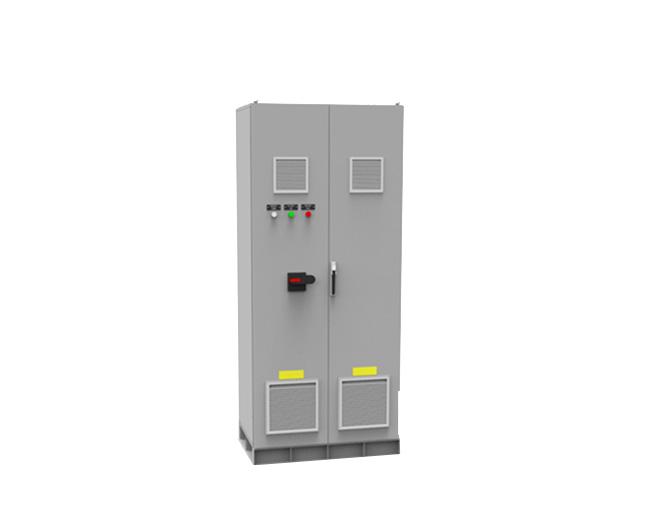 四方电气 S5900系列高性能风冷柜式变频器