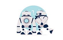 东佑达 选择工业机器人需了解的四要点