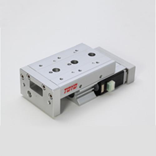 东佑达 微型电动缸  CSS20