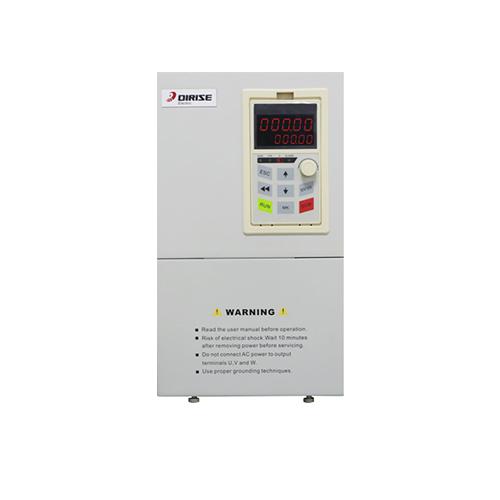 ES100系列-新产品