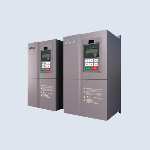 NL100系列变频调速器