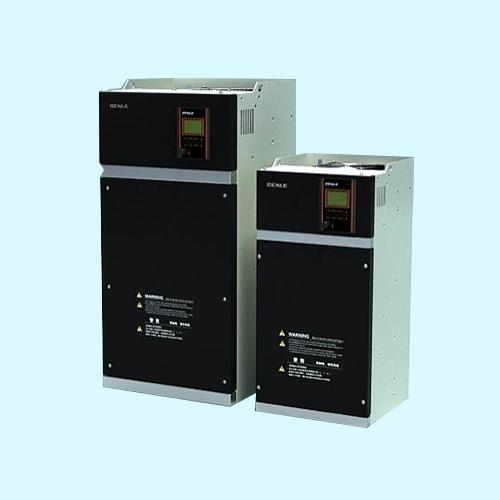 RNB6000系列变频调速器