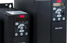S7-200 SMART与台达变频器通讯,详细步骤