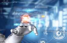 李贻斌教授谈中国工业机器人行业的发展方向