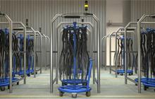 【图尔克】使用RFID技术对冷却站进行分布式监测