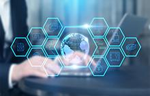 伺服与运动控制新品合集:PLC 、驱动器、伺服电机、变频器·····