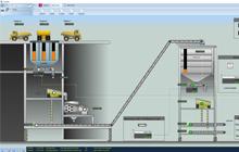 施耐德电气发布全新过程控制系统:EcoStruxure过程控制专家