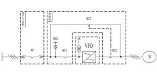 浅析光耦合器的类型 及技术特性