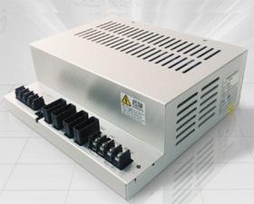 艾而特PA8586 四路驱动器电源
