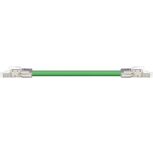 易格斯 定制的 Profinet 电缆