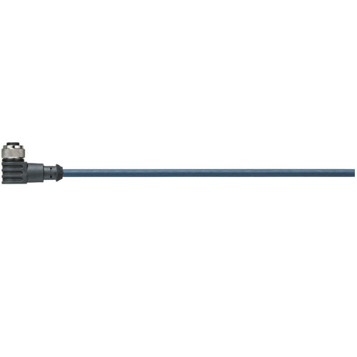 易格斯 装配电缆-传感器CF10-CF.INI