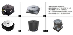 聚焦半导体及泛半导体领域 提供定制化服务