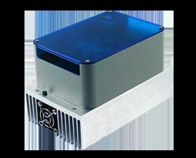 智创 F型智能伺服电子变压器