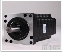 杭州米格 三相高性能混合式步进电机