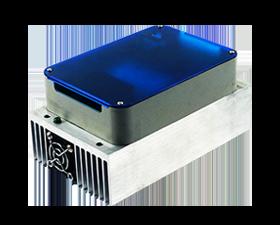 智创 E型智能伺服电子变压器