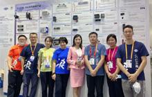 工博会落幕 | CC-Link协会与合作伙伴共同助力TSN应用落地