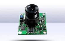 国奥音圈电机精密点胶方案为微型摄像头模组制造保驾护航