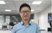 伦茨获2020年度CONTROL ENGINEERING China编辑推荐奖