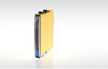 图尔克IMXK-Ex系列隔离栅 适用于模块化设备的小型机柜