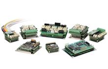 Elmo运动控制发布Platinum系列安全型伺服驱动器,将伺服技术提升至前所未有的高度。