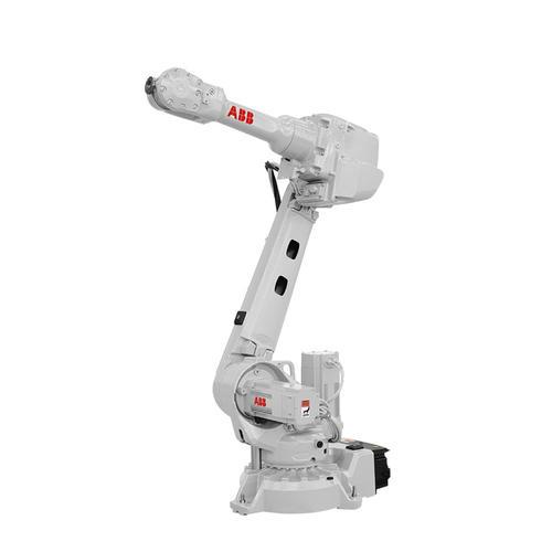 ABBIRB2600工业机器人