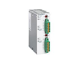 DVPSCM12-SL主/从站通讯模块