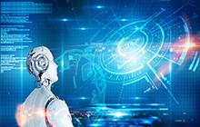 人工智能催生机器视觉这双智能制造的慧眼