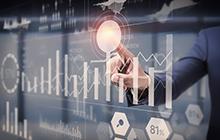 和利时发布新一代安全可信DCS控制系统