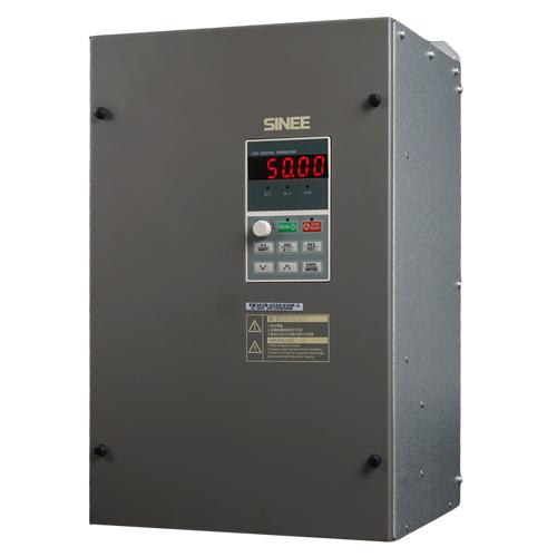 正弦 EM330D起重专用变频器