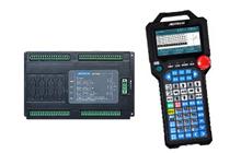 点胶控制系统工艺的常见问题与解决办法有哪些?