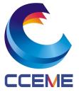 2021第21届中国(合肥)国际智能制造装备博览会