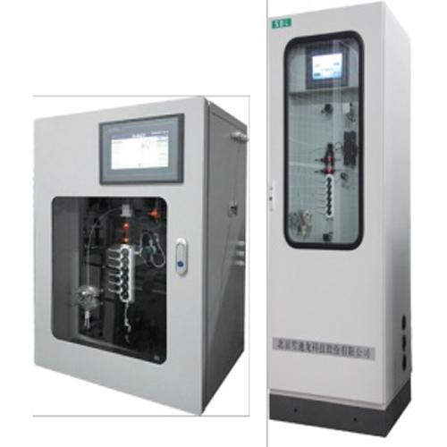 雪迪龙 总磷(TP)水质在线自动监测仪
