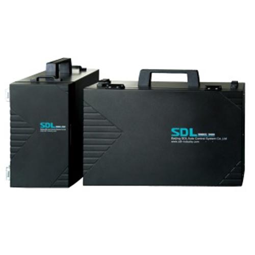 雪迪龙便携式烟气汞分析仪