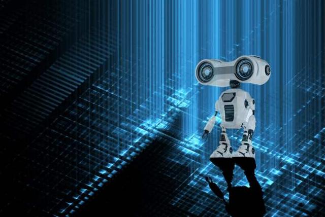 机器视觉自动化检查项目的六个关键因素