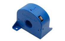 【金升阳】高防护7kV、零插入损耗霍尔电流传感器——TLA300-S