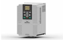 【四方电气】大巧不工:DX200系列闭环矢量变频器
