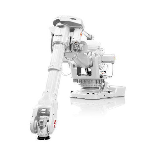 供应ABB 工业机器设备 精加工、铣削、磨削、切削、锯削 IRB 6660